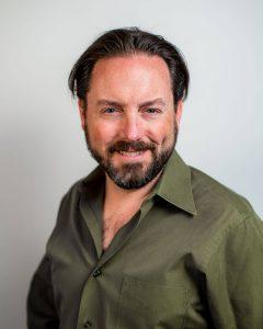 Daniel Gregoire