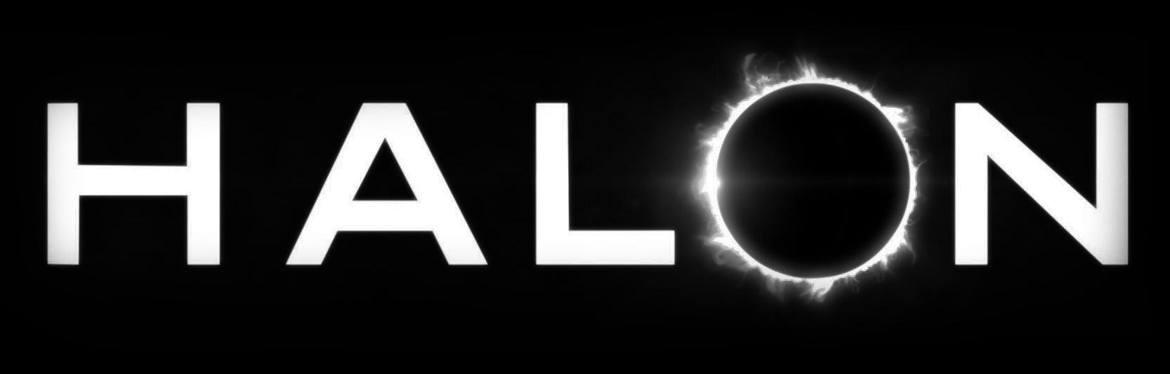 Halon Entertainment | Previs Company