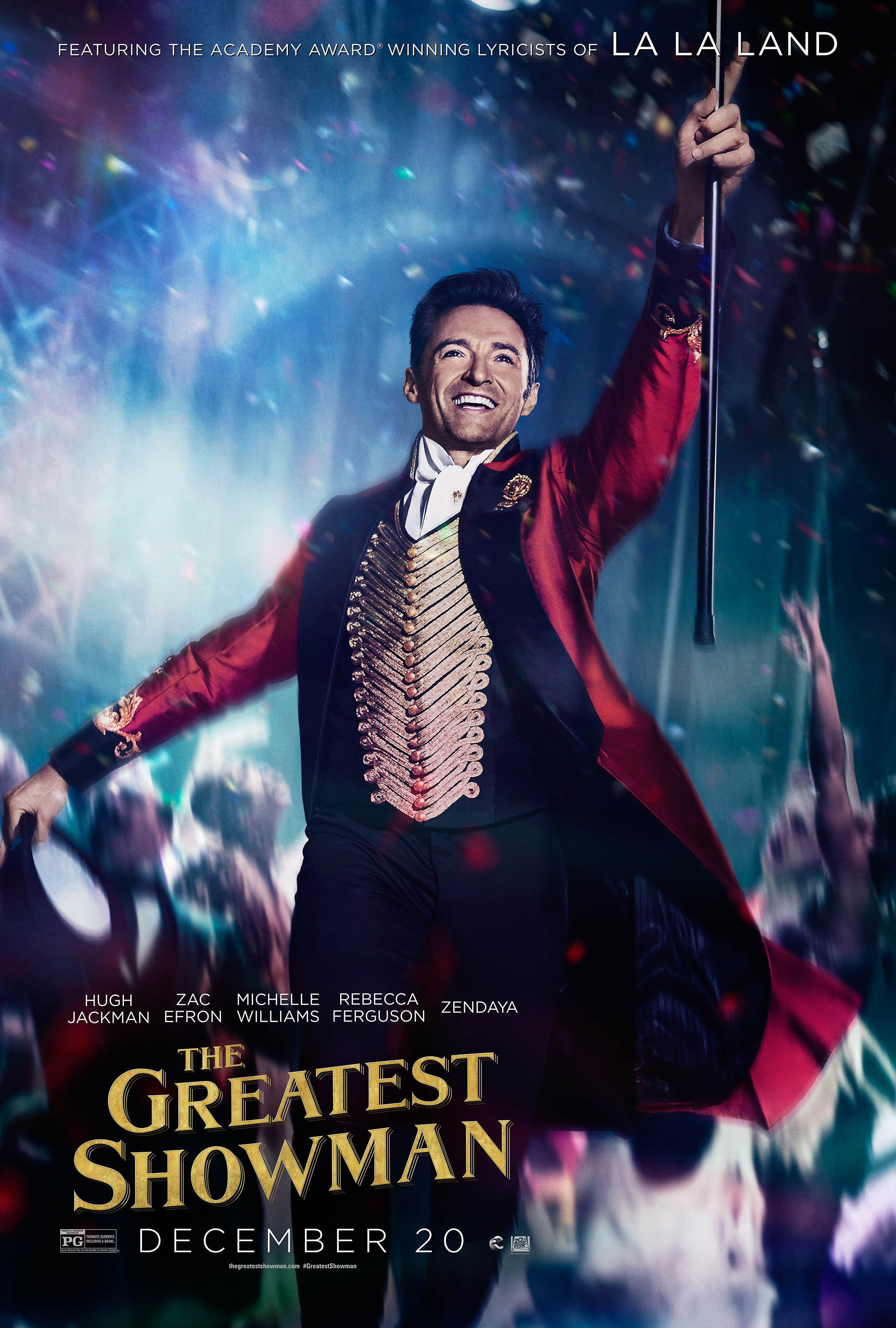 the-greatest-showman-posters-2017-tgs-ba