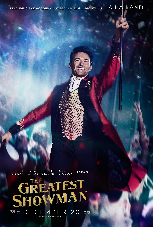 the greatest showman halon entertainment previs company