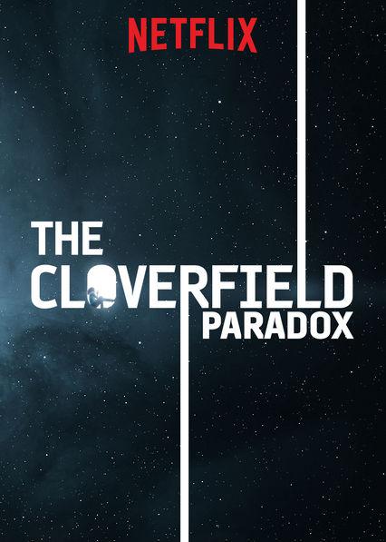 The Cloverfield Paradox Halon Entertainment Previs Company
